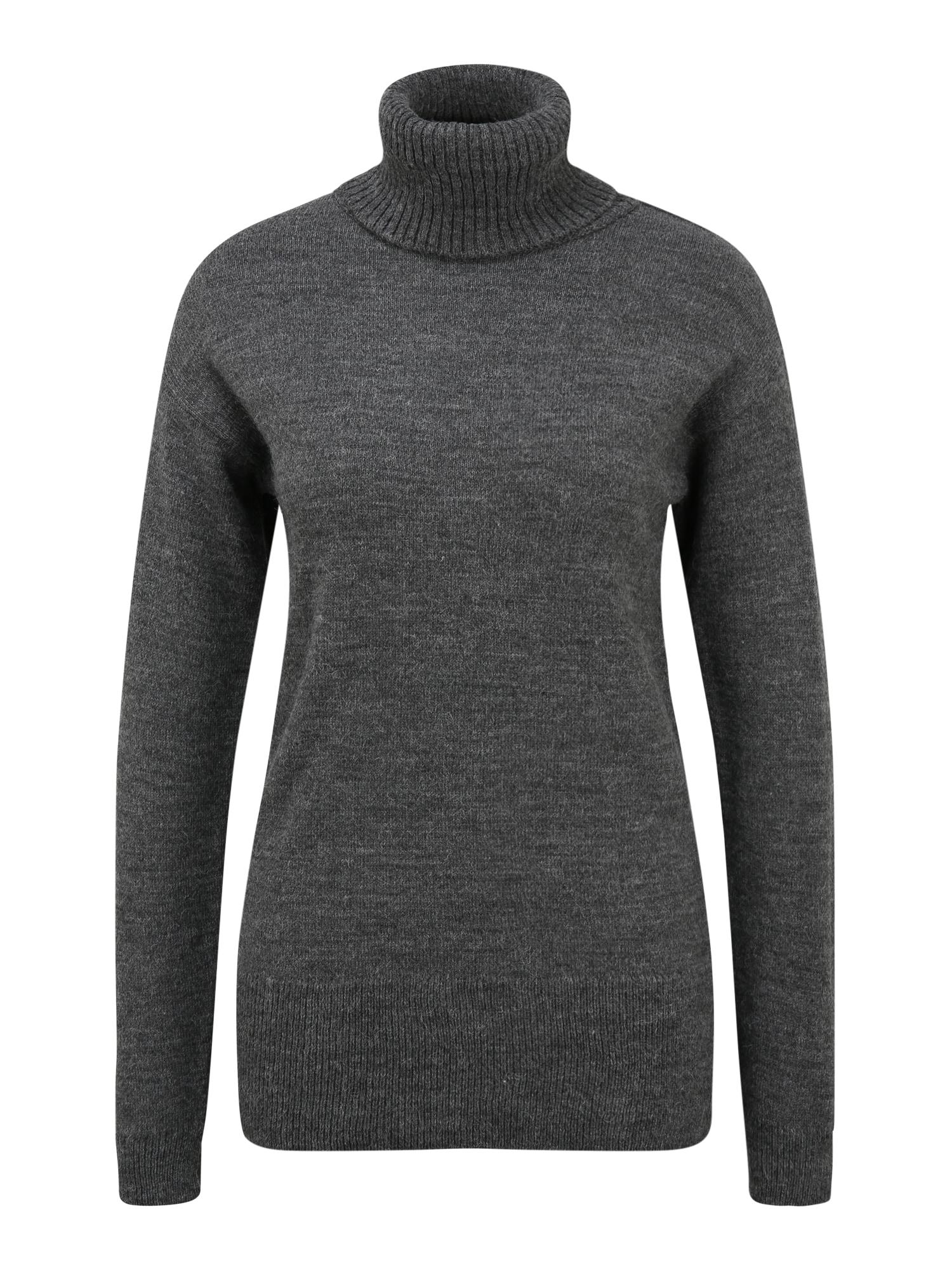Dorothy Perkins (Tall) Megztinis tamsiai pilka