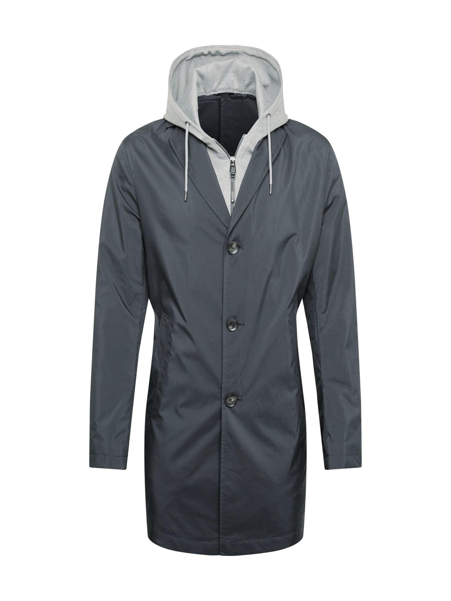 JOOP! Demisezoninis paltas