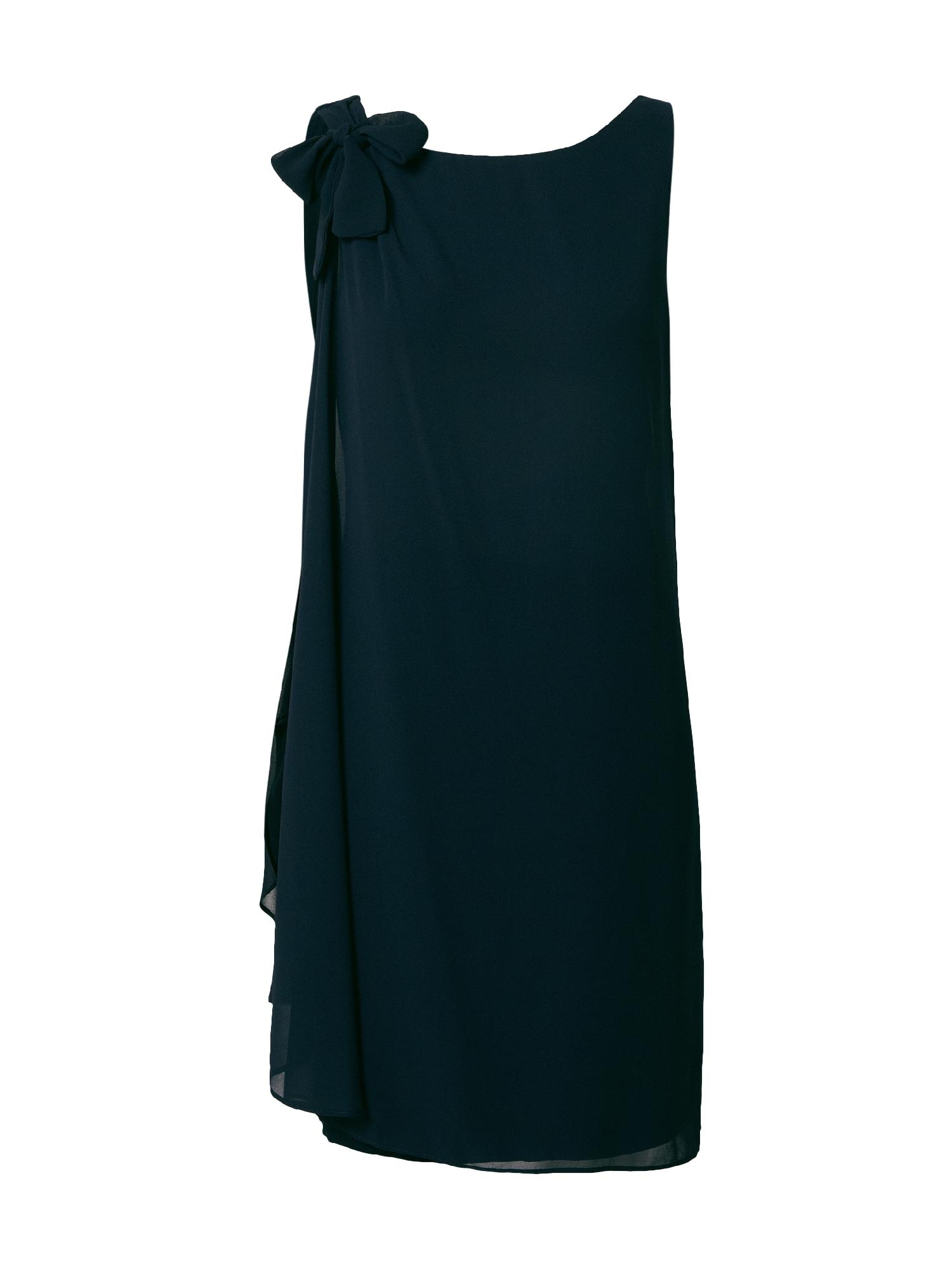 NAF NAF Kokteilinė suknelė
