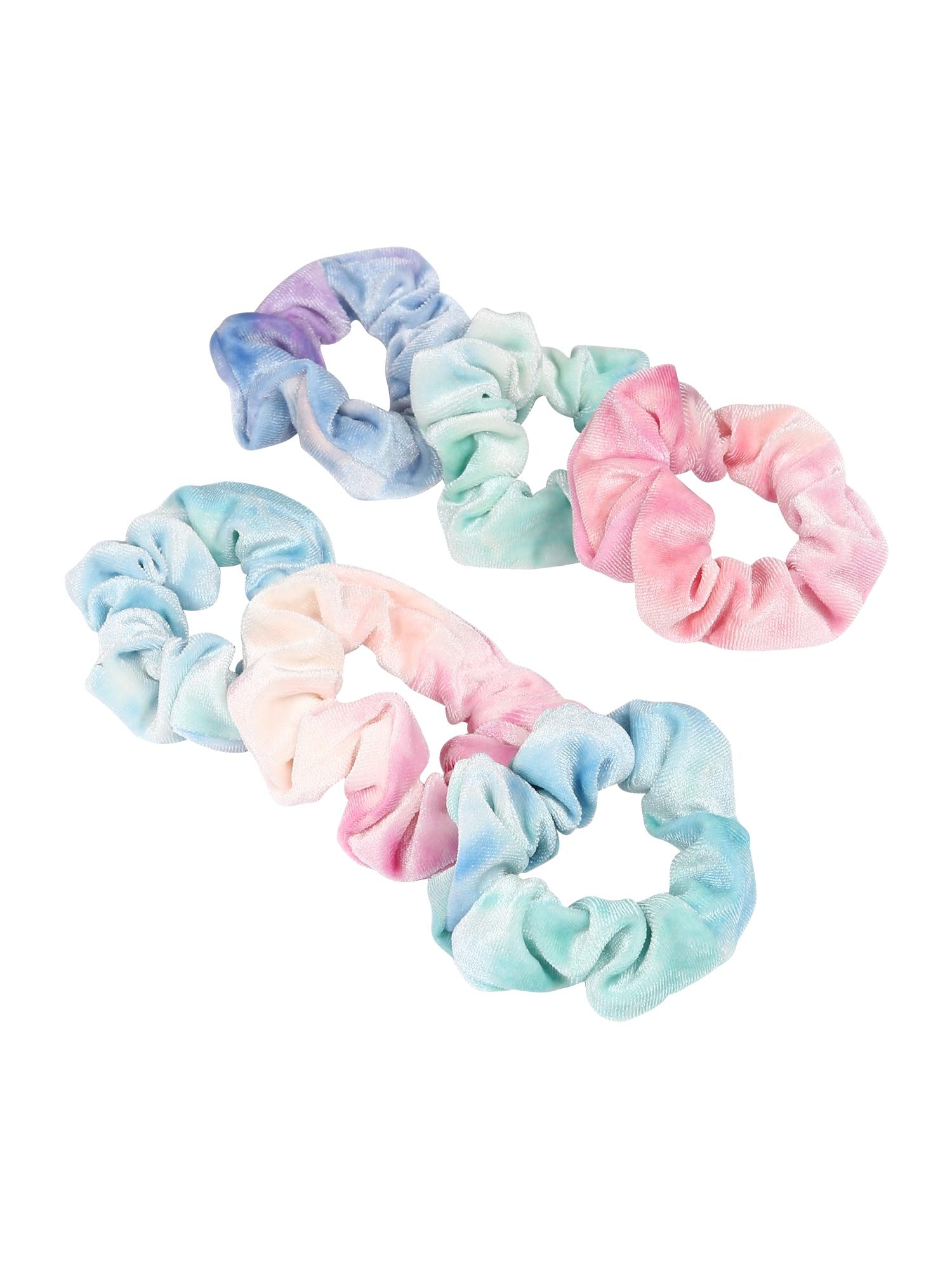 Gina Tricot Mini Šperky do vlasů  mix barev