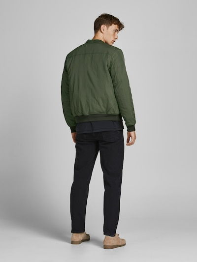 Prijelazna jakna 'Bellamy'