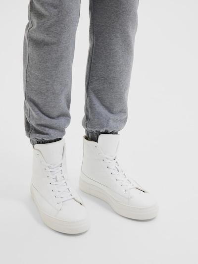 Sneaker 'David'