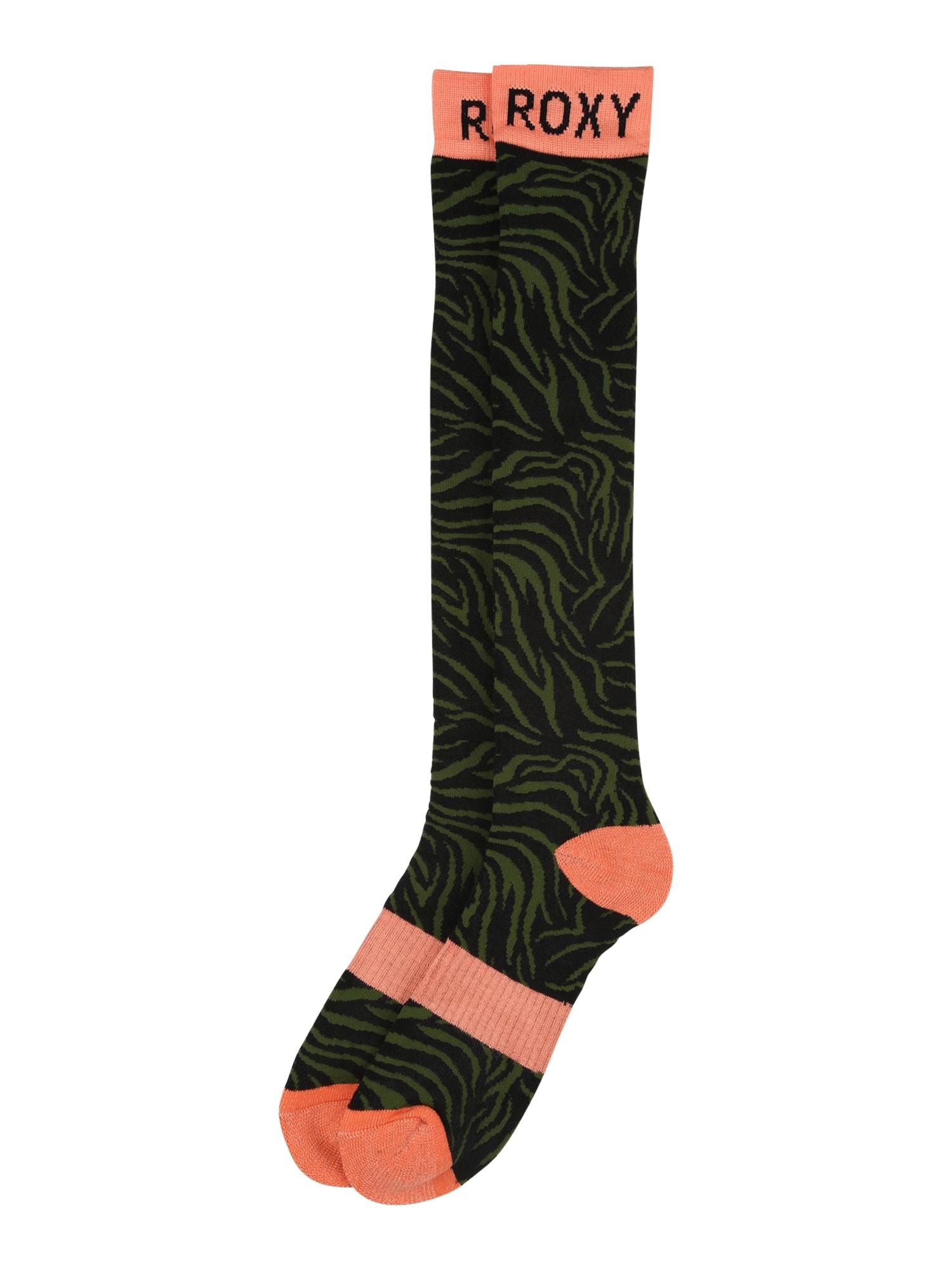 ROXY Sportinės kojinės