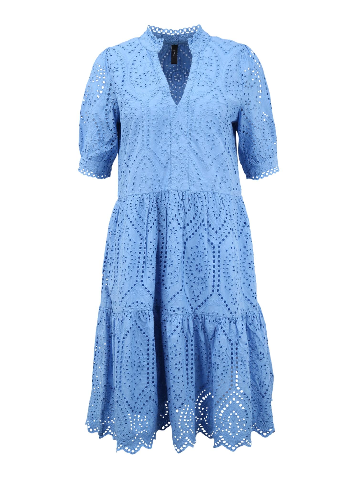 Y.A.S (Tall) Kokteilinė suknelė