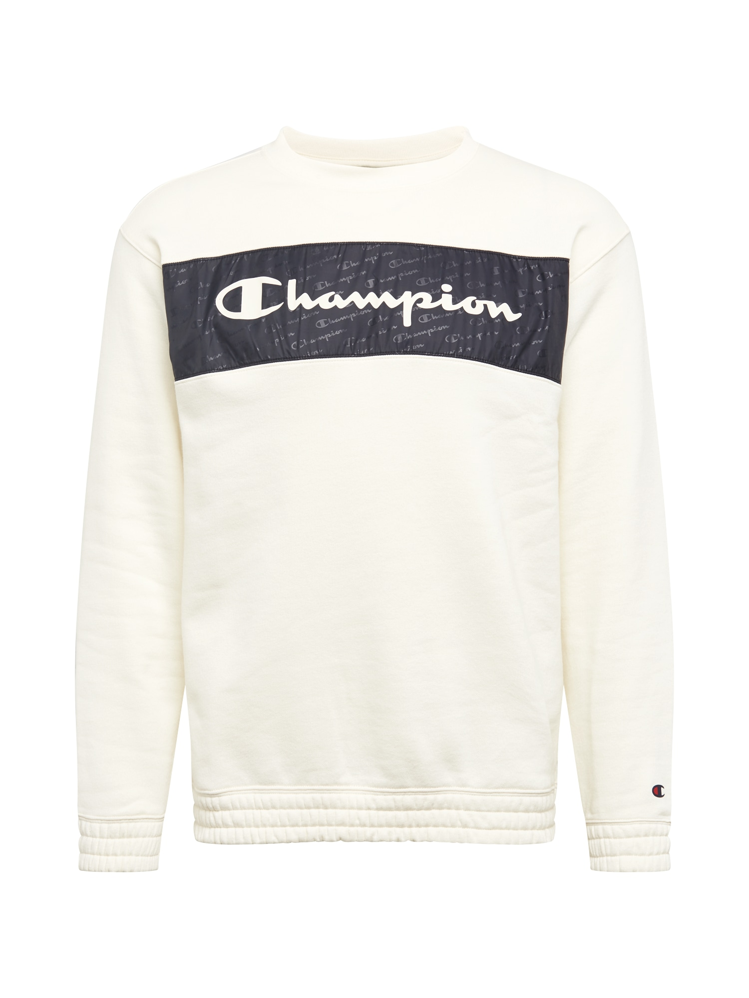 Champion Authentic Athletic Apparel Megztinis be užsegimo
