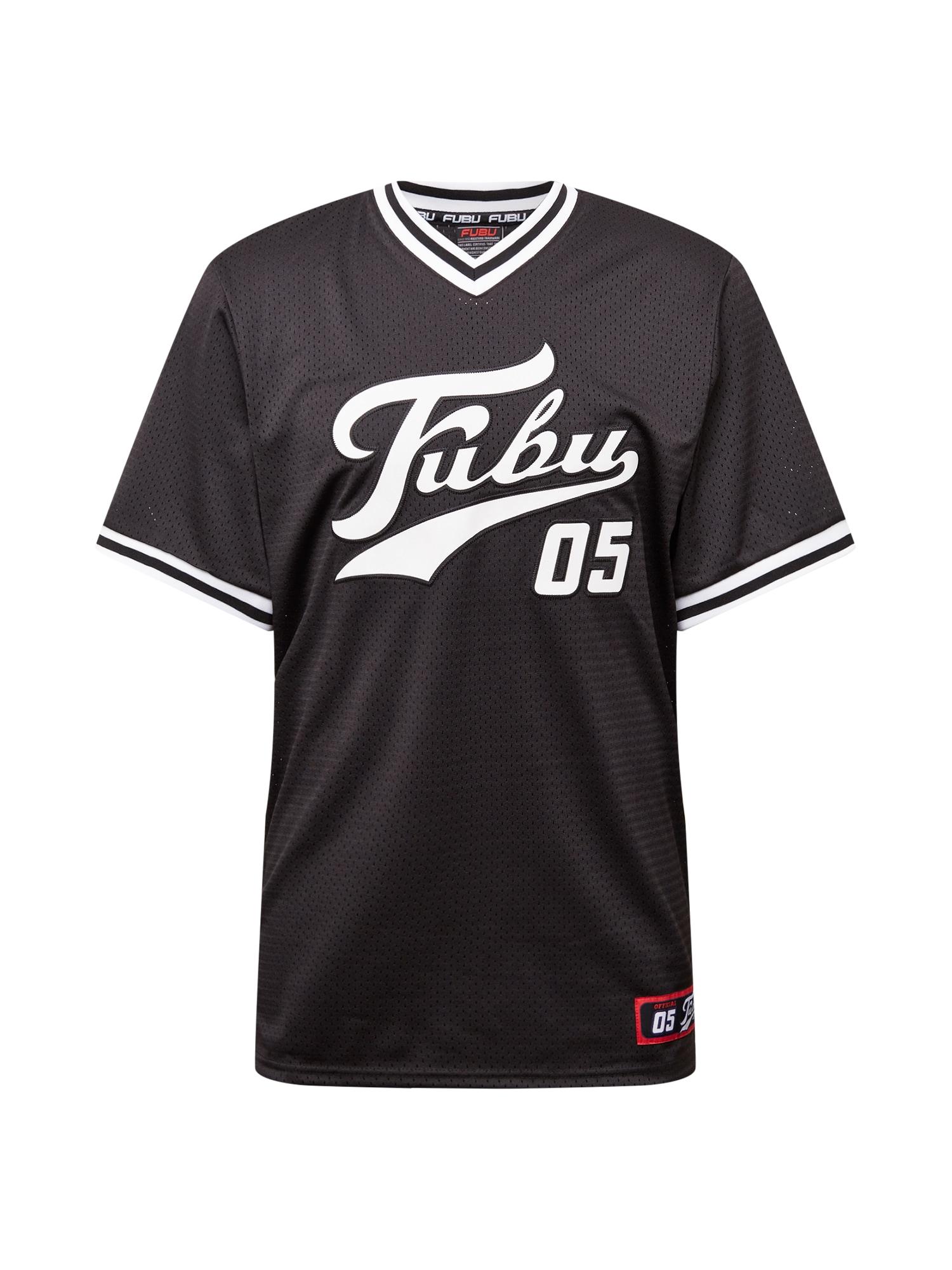 FUBU Marškinėliai