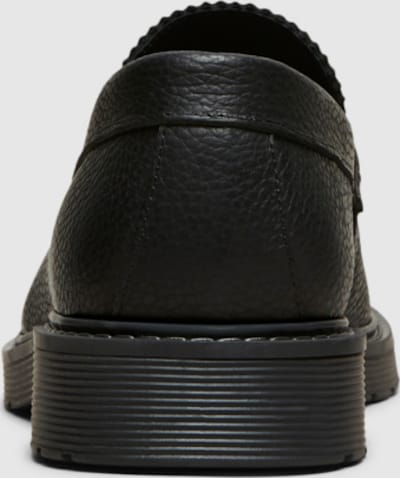 Loafer 'Tim'