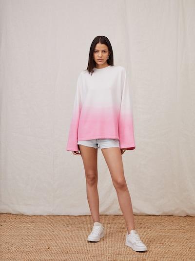 Sweatshirt 'Katharina'