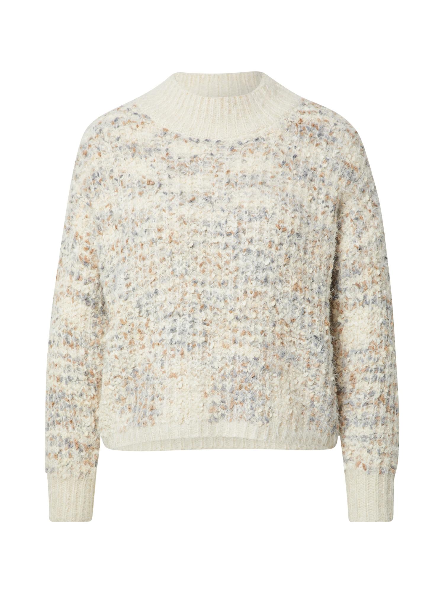 MINKPINK Megztinis
