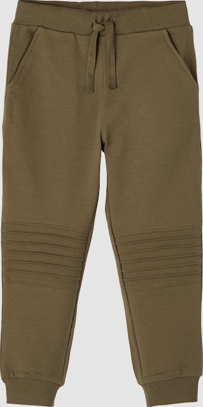 Pantaloni 'Nasolid'