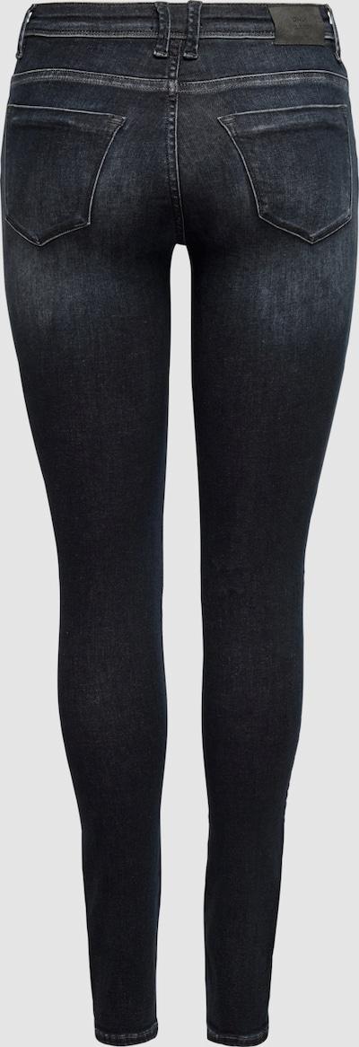 Jeans 'Shape'
