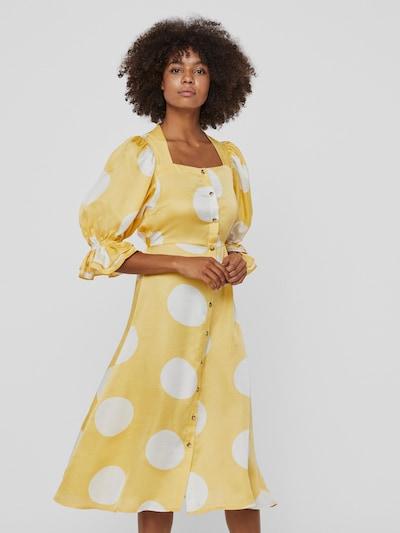 Kleid 'VMFiluca'