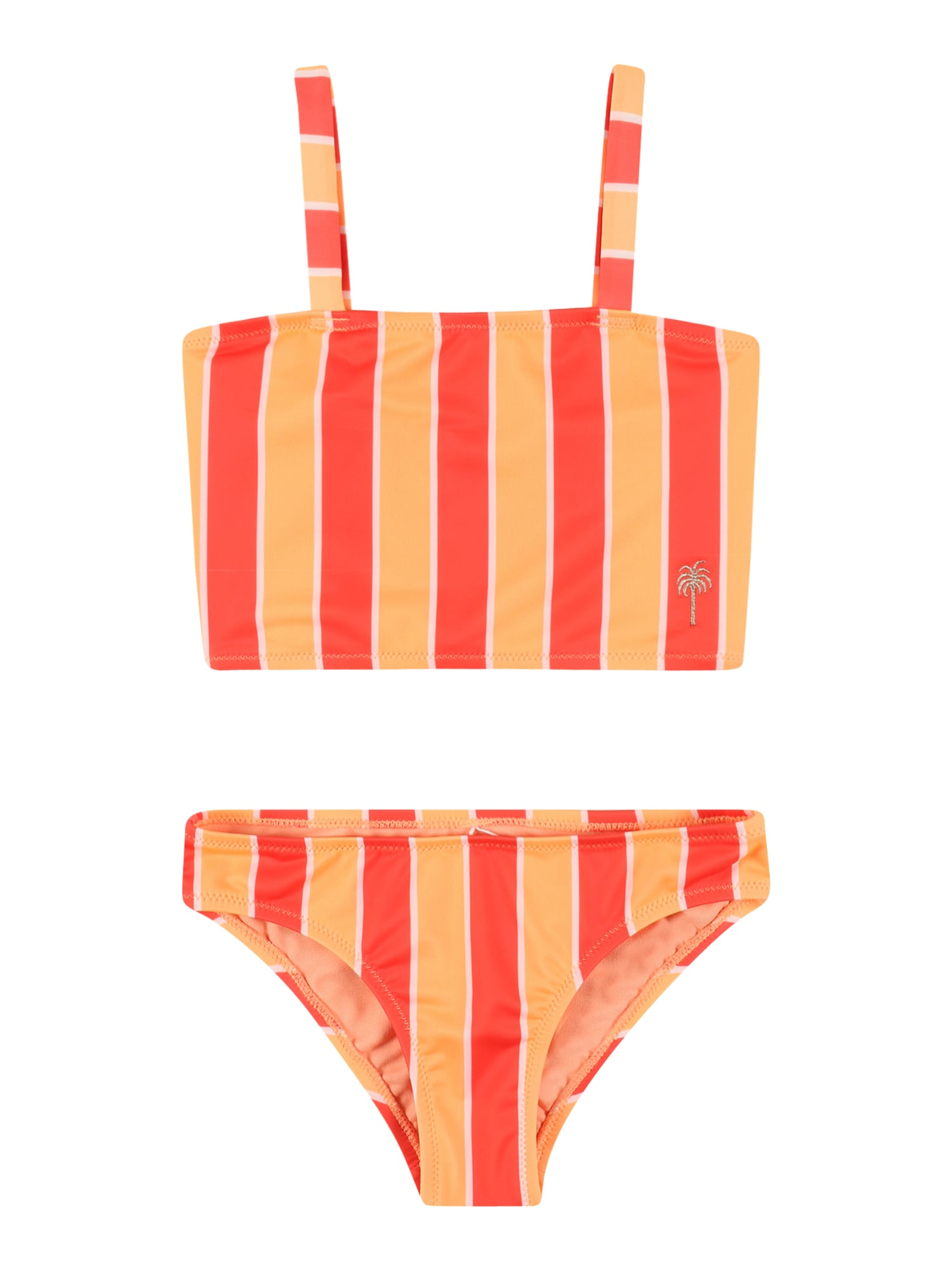 Brunotti Kids Bikinis
