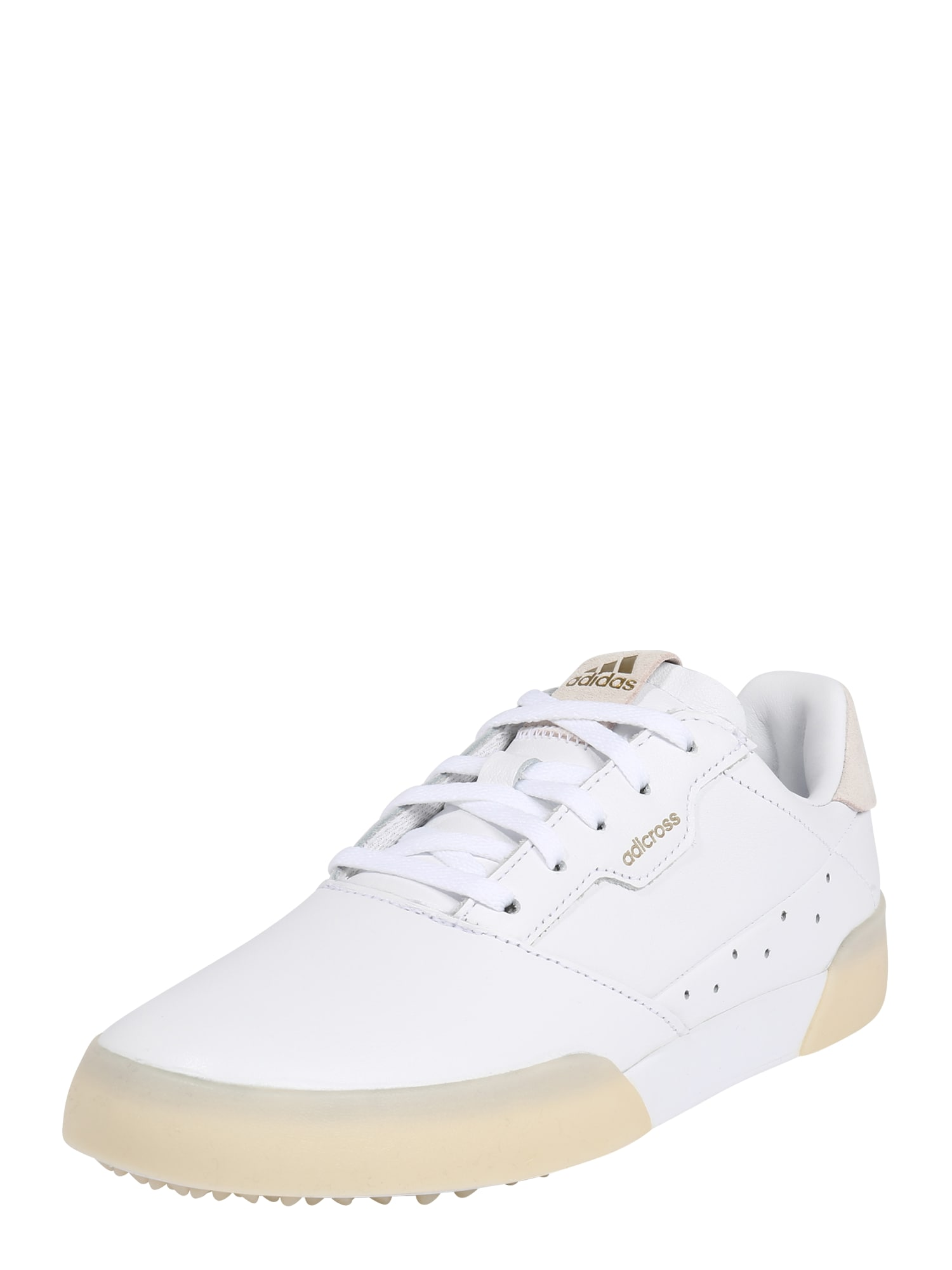 adidas Golf Sportiniai batai balta