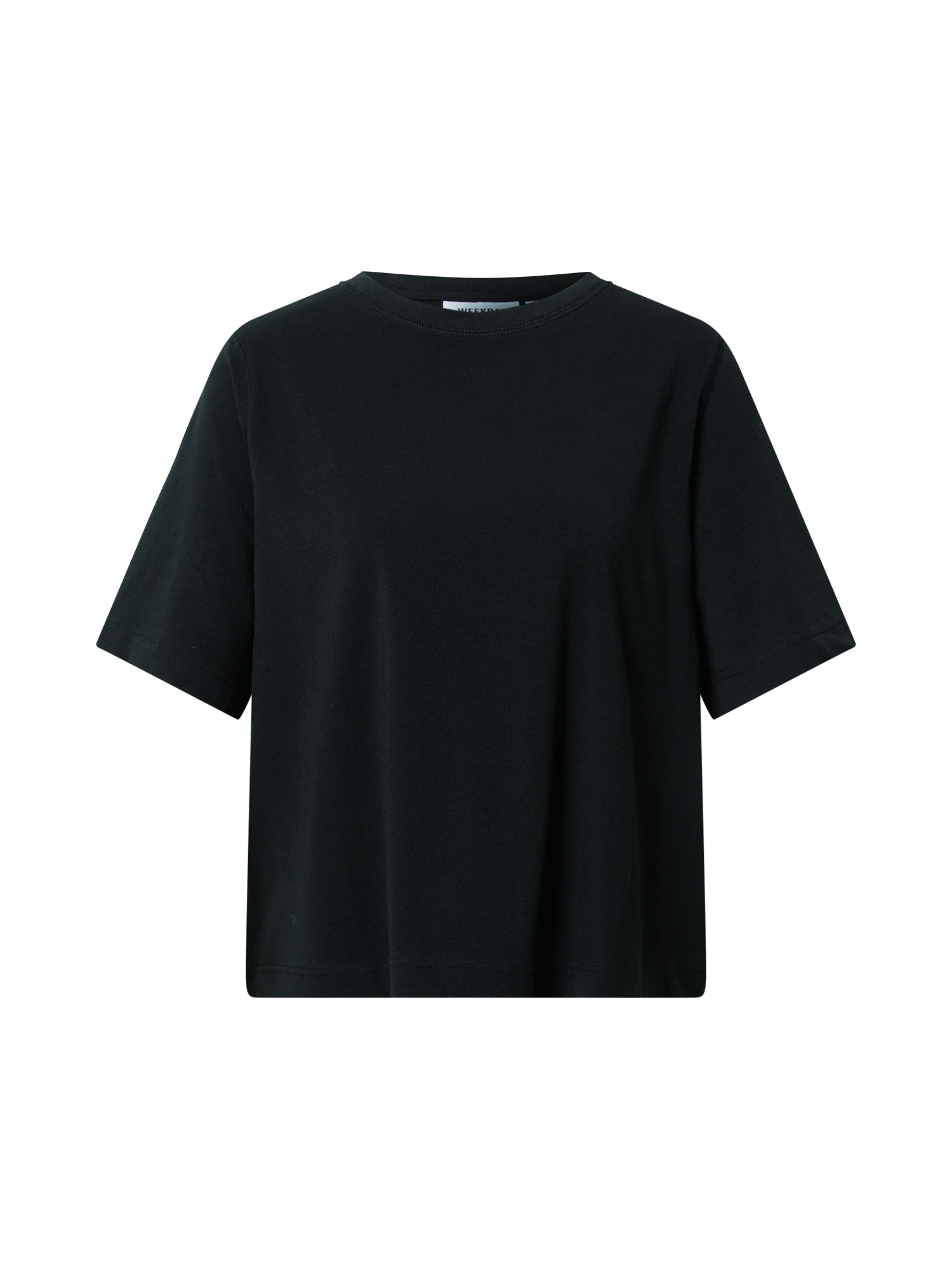 WEEKDAY Marškinėliai