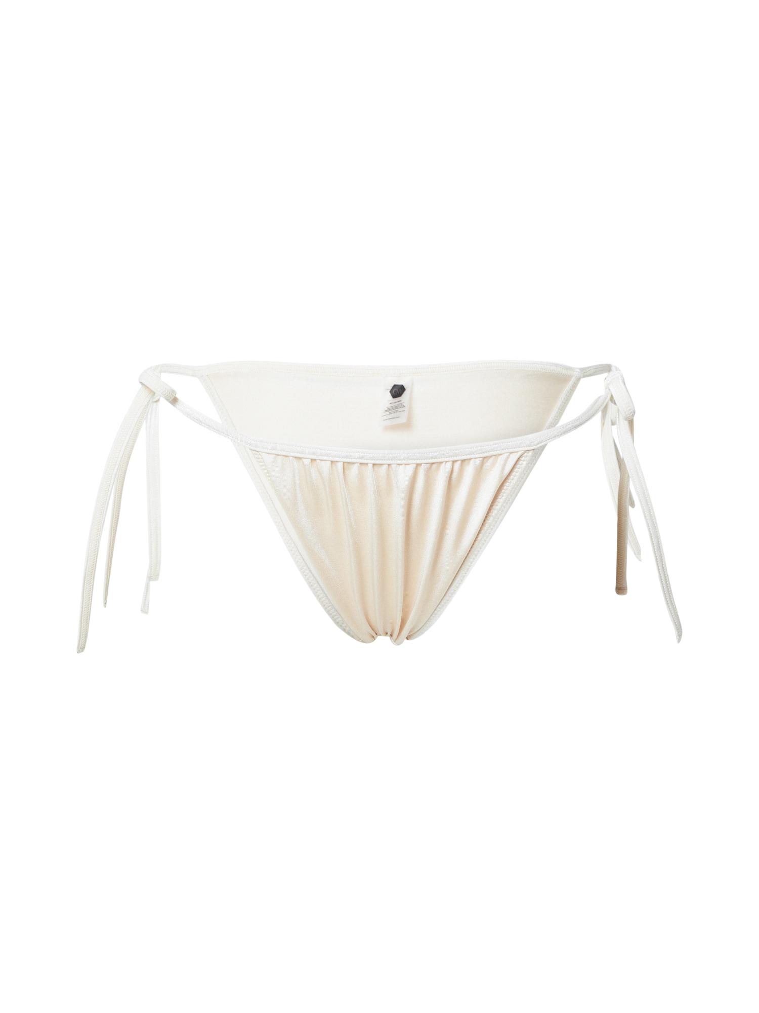 OW Intimates Bikinio kelnaitės