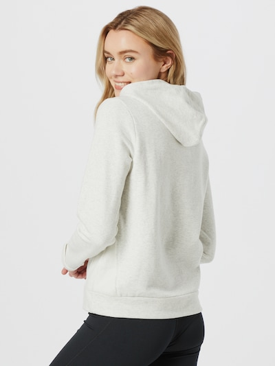 Sportief sweatshirt 'Shau'