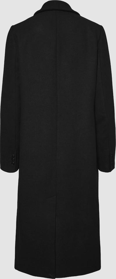 Płaszcz przejściowy 'Olivia'