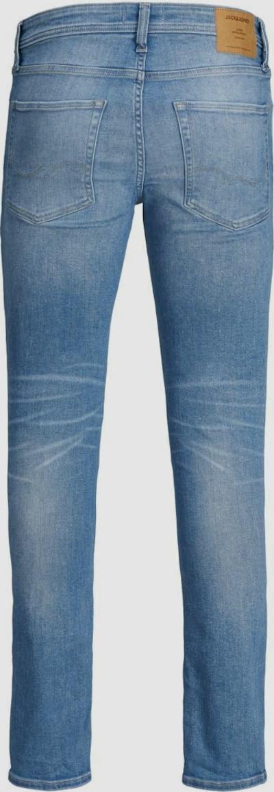 Jeans 'Tim'