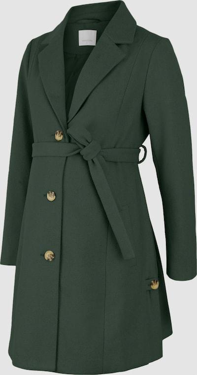 Mantel 'Lulu'