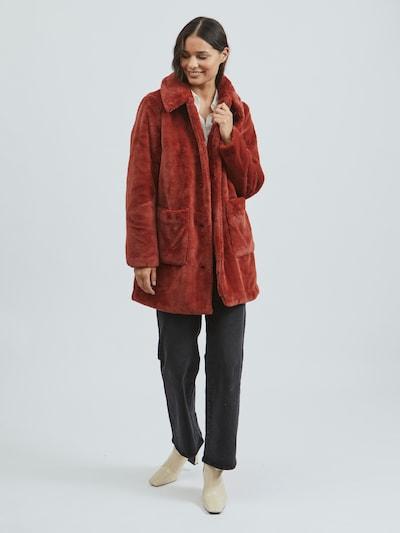 Přechodný kabát 'Boda'
