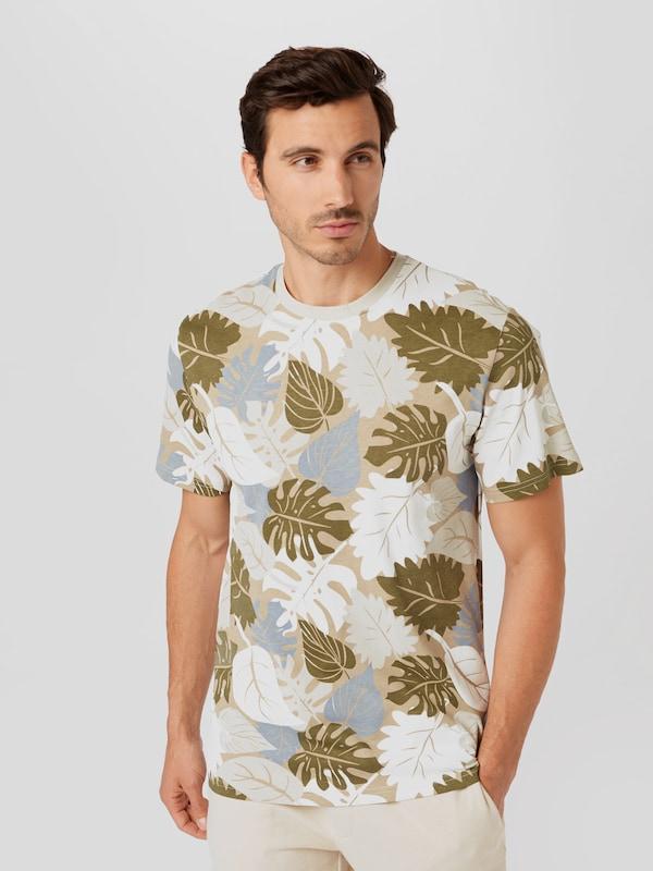T-Shirt 'KENA'