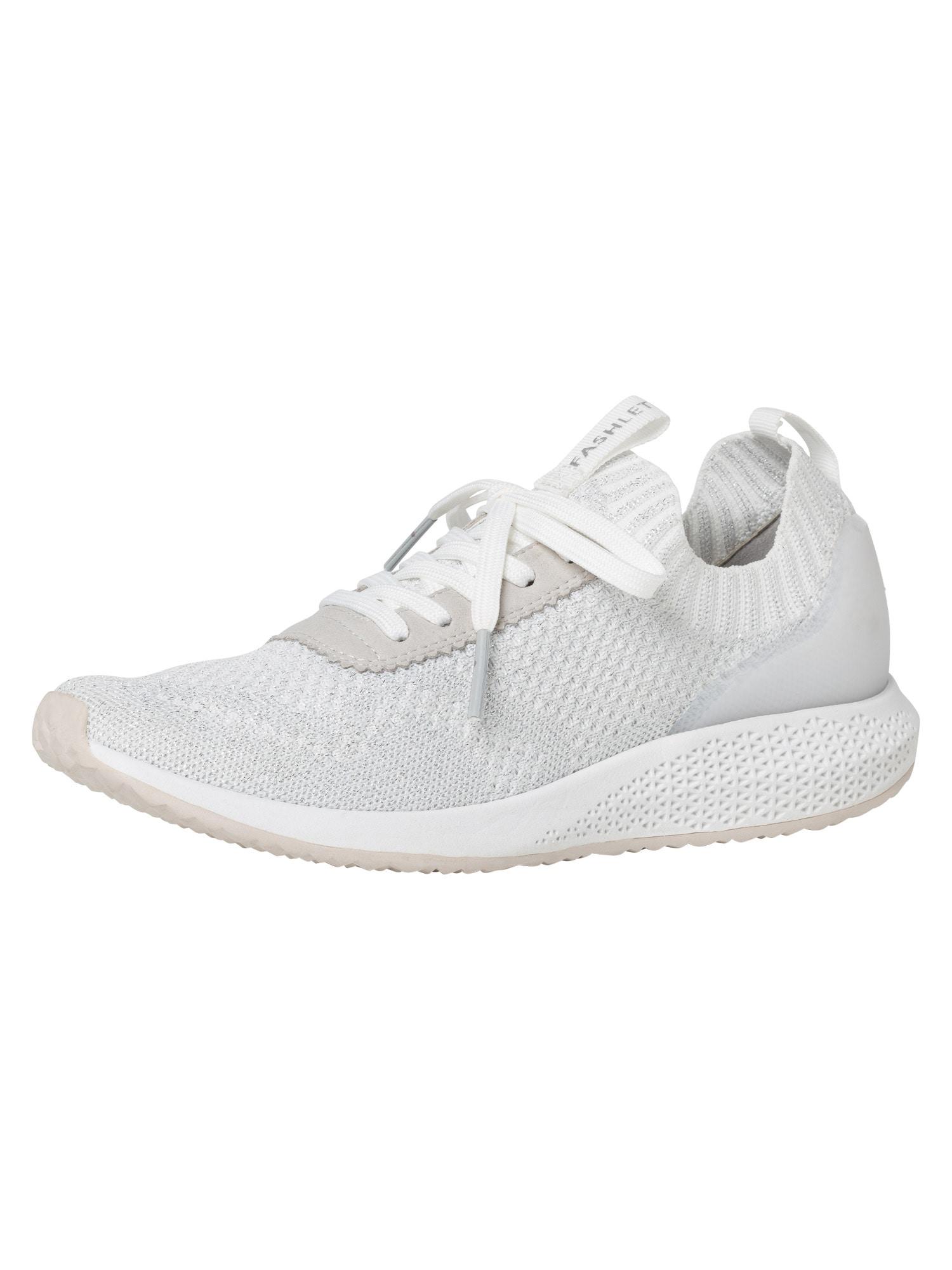 Tamaris Fashletics Sneaker pilka