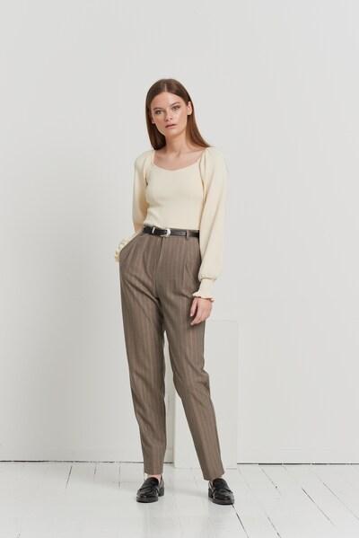 Pullover 'Celosia Otilie'