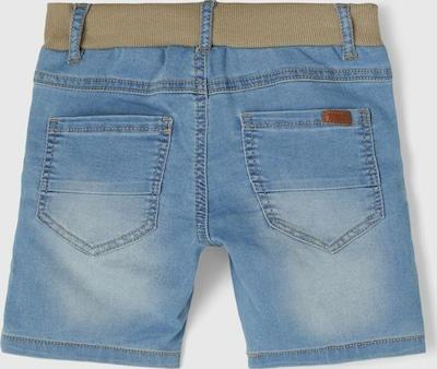 Shorts 'Ryan'