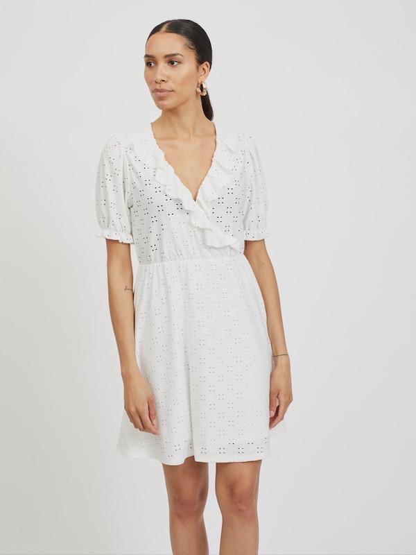 Kleid 'VITRESSY'