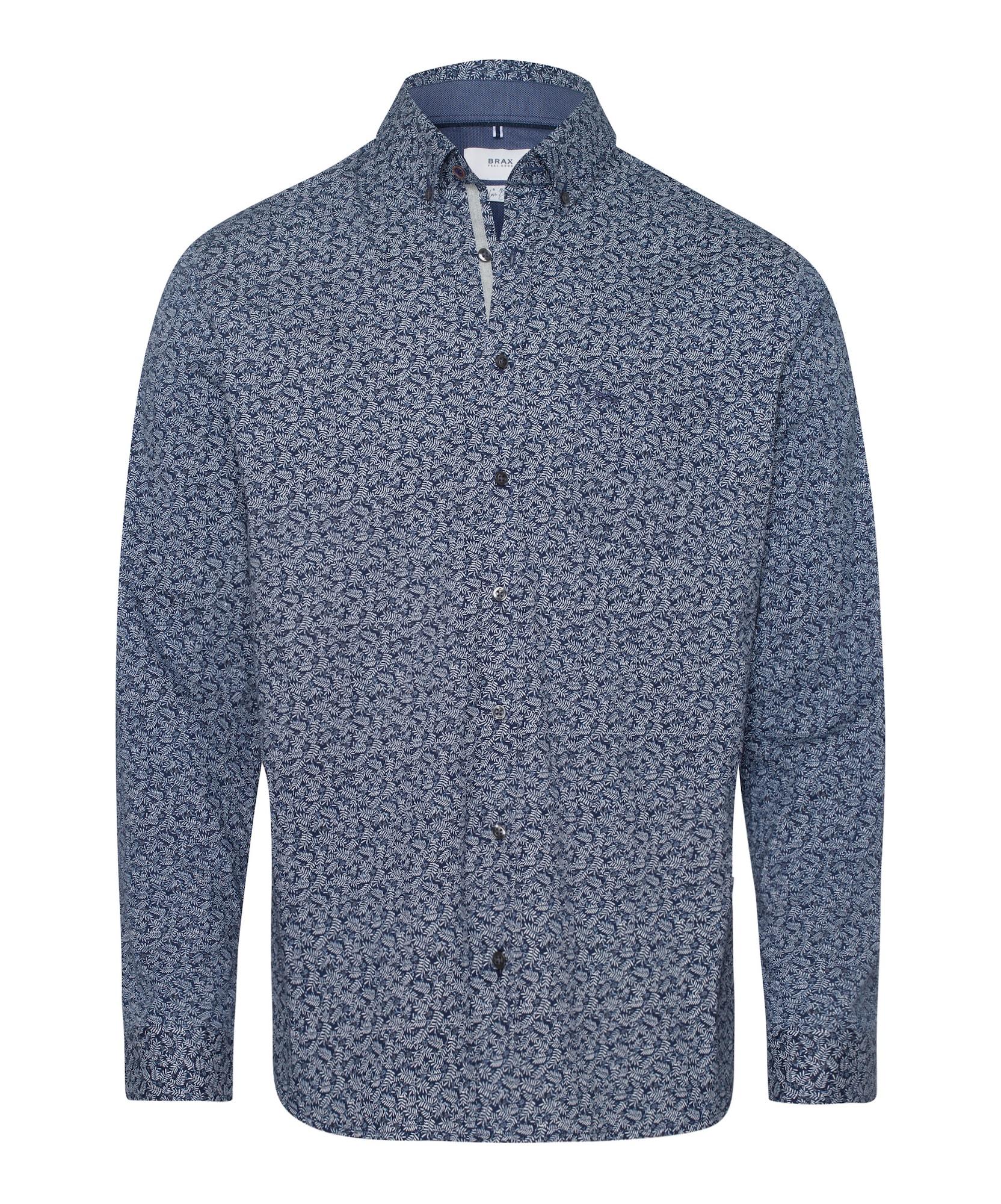 BRAX Marškiniai