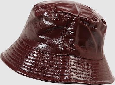 Bucket Hat 'Elizabeth'