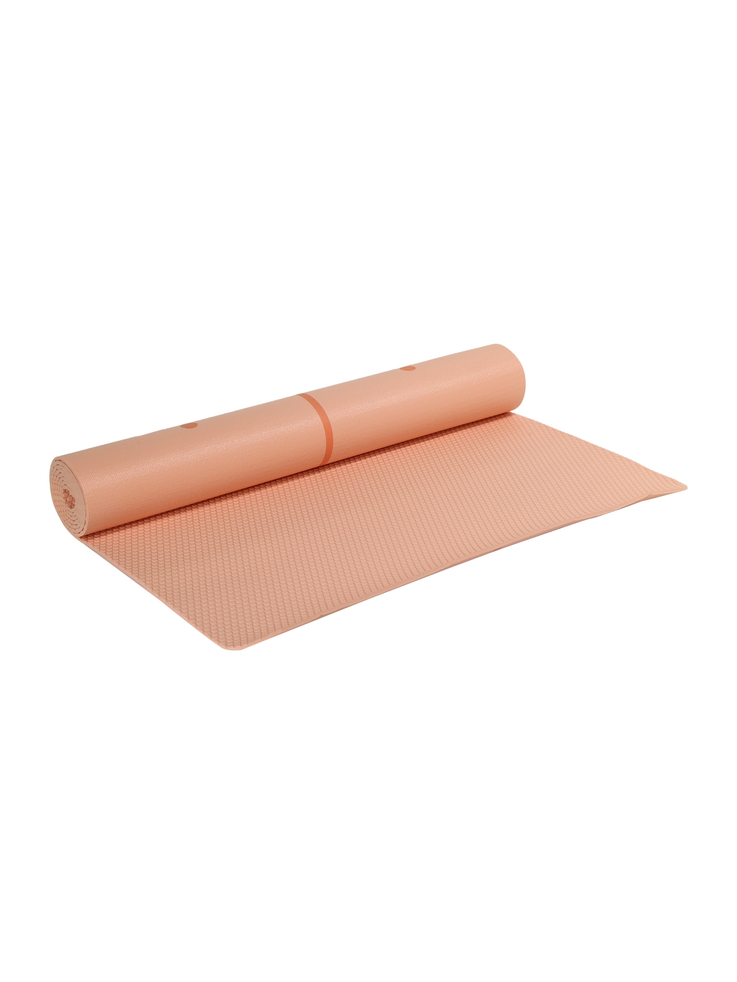 bahé yoga Kilimėlis