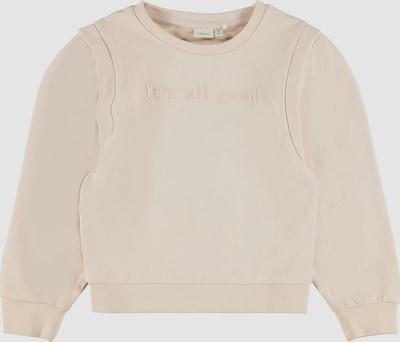 Sweatshirt 'Berie'
