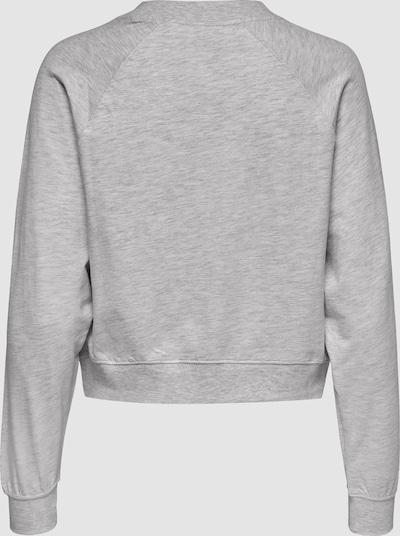Only Zoey Life Sweatshirt