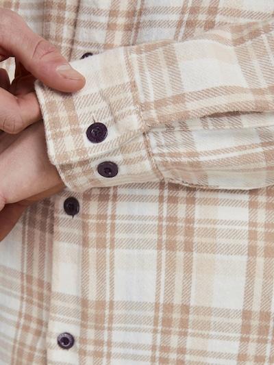 Overhemd 'Jason'