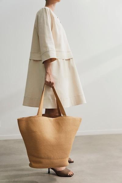 Shoppingväska 'Nina'