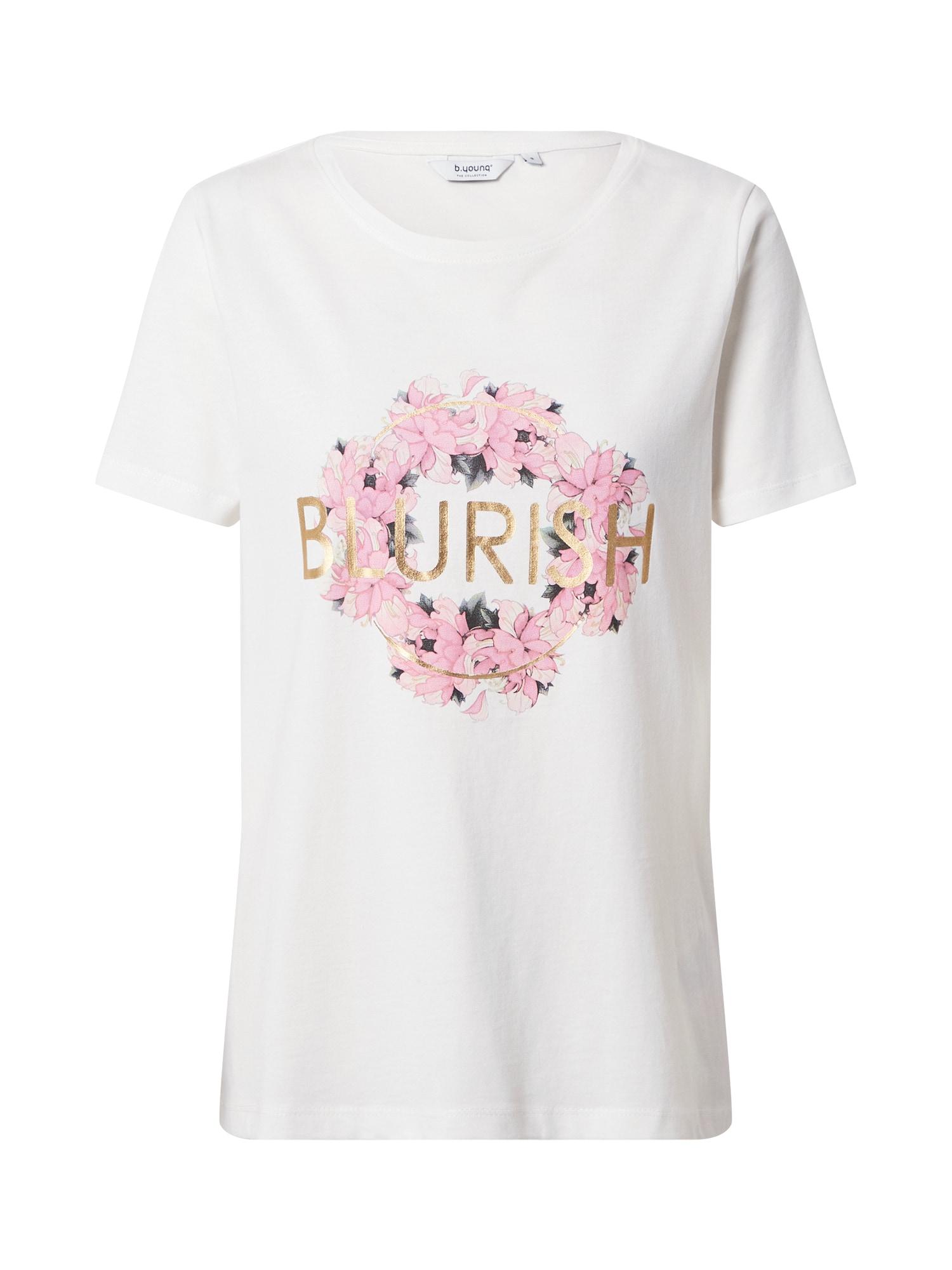 b.young Marškinėliai