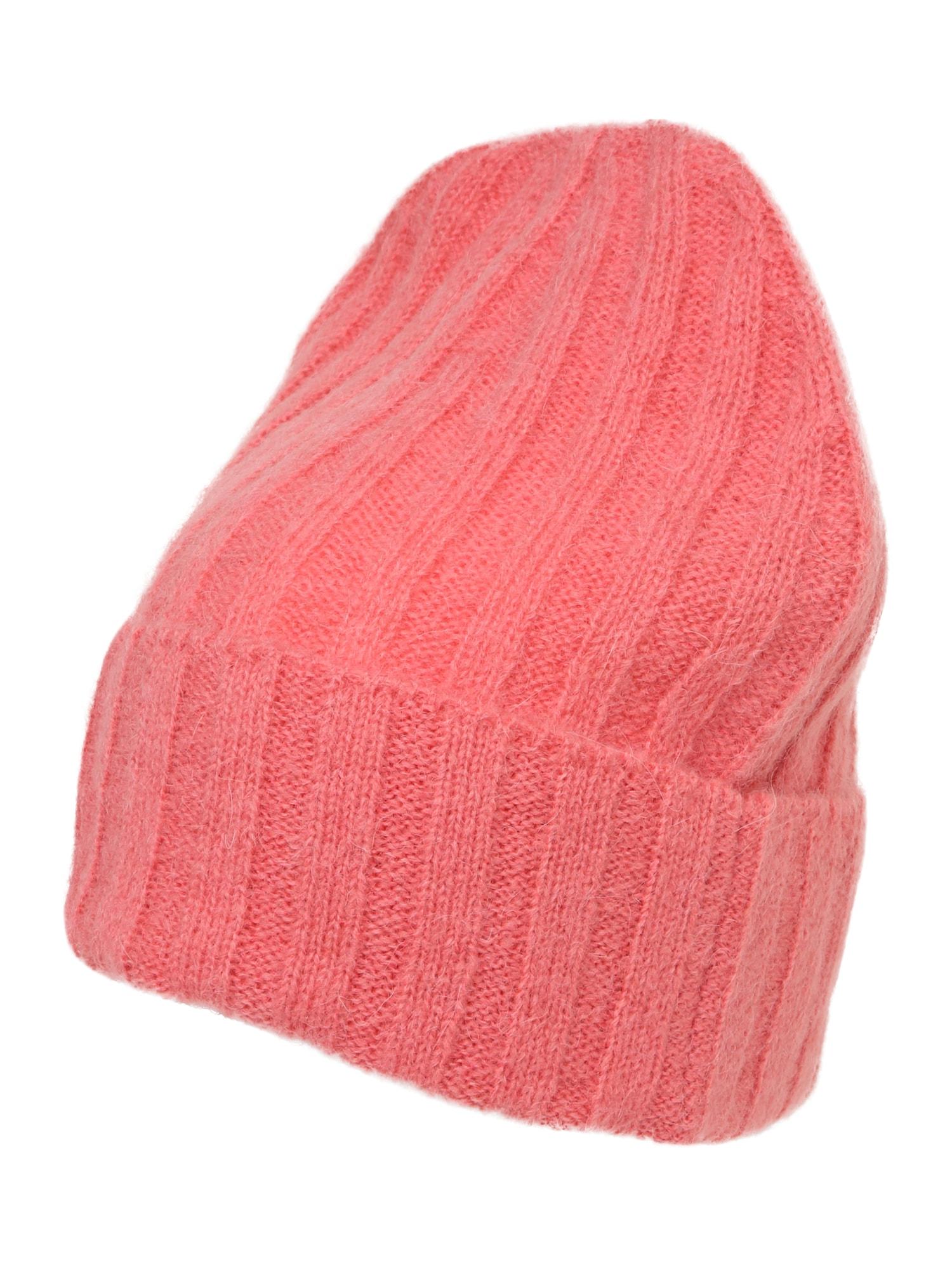 Part Two Megzta kepurė