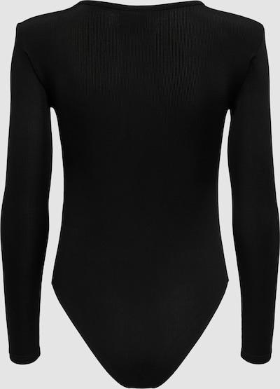 Koszula body 'Thea'