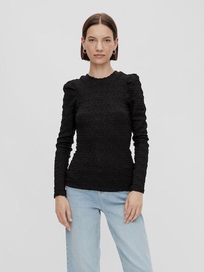 Shirt 'Cianna'