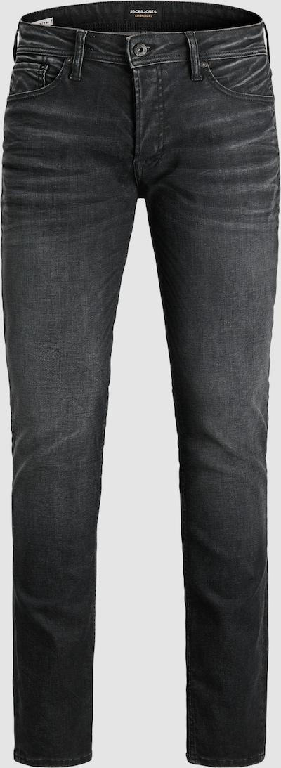Tim Original Slim Fit Jeans