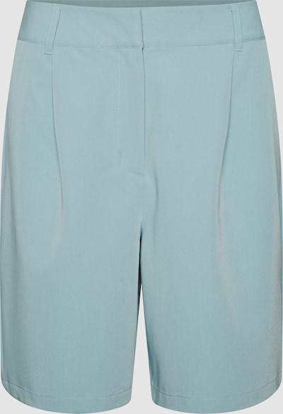 Kalhoty se sklady v pase 'Zelda'