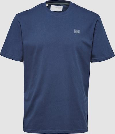 Shirt 'Stephen'