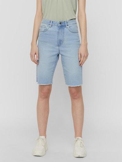 Jeans 'Loa Faith'