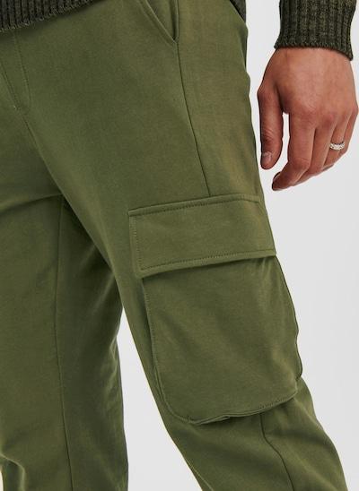 Cargo hlače 'Kian'