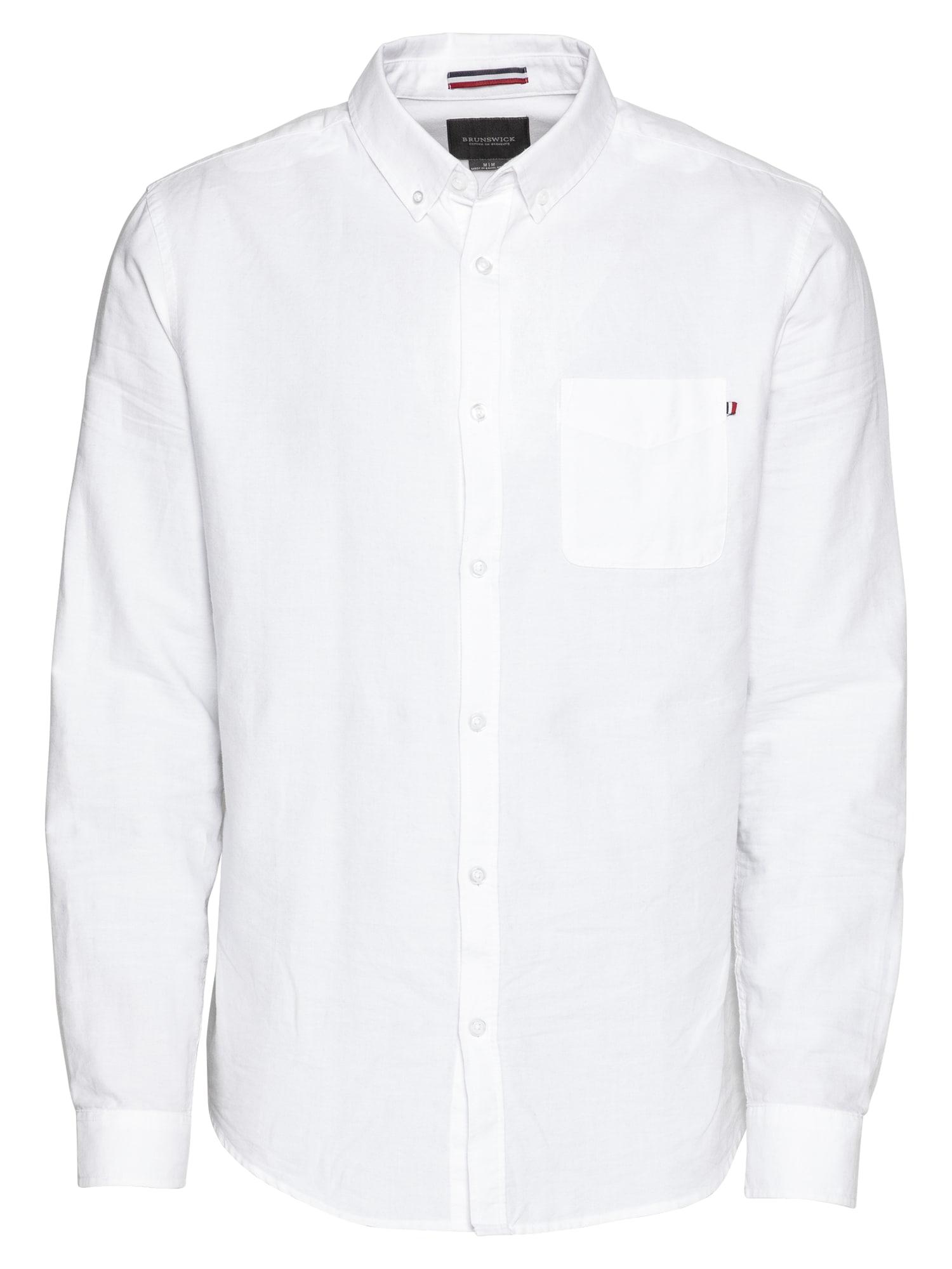 Cotton On Marškiniai balta