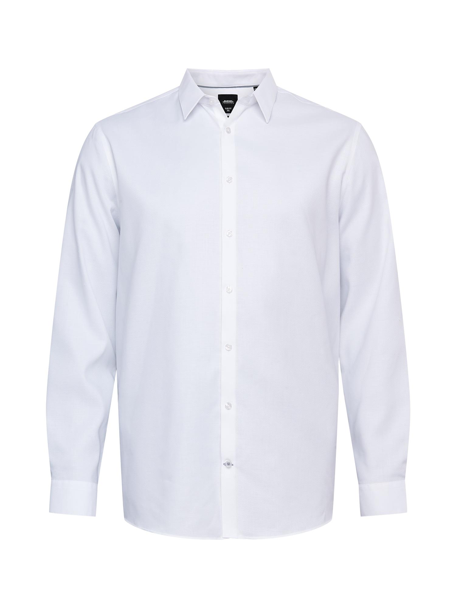 BURTON MENSWEAR LONDON (Big & Tall) Marškiniai