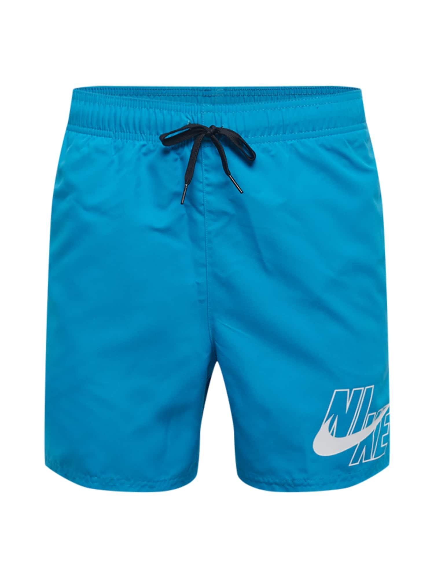 Nike Swim Sportinės glaudės