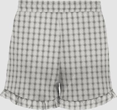 Shorts 'Carrera'